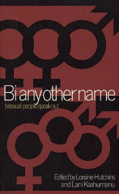 Bi Any Other Name image