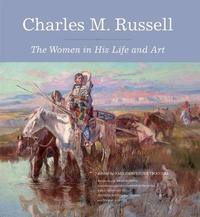 Charles M. Russell image