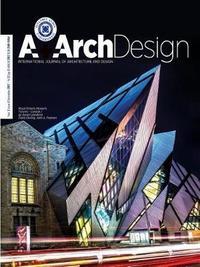 A+archdesign