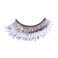 Manic Panic Lashes - Fallen Angel