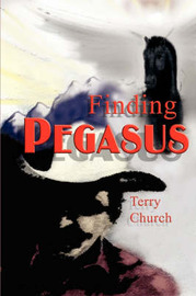Finding Pegasus by Terry, Church image