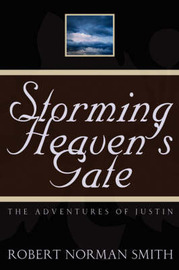 Storming Heaven's Gate image