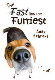 The Fast and the Furriest by Andy Behrens image