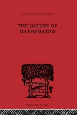 Nature Of Mathematics Ilphil28