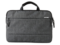 a7ac4adb6997 Incase Range Large Messenger Bag - Black   Lumen
