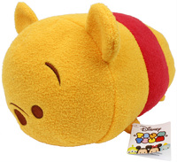 Disney Tsum Tsum: 30cm Plush - Winnie The Pooh