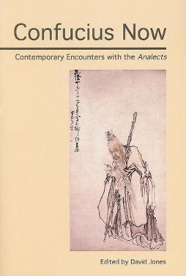 Confucius Now