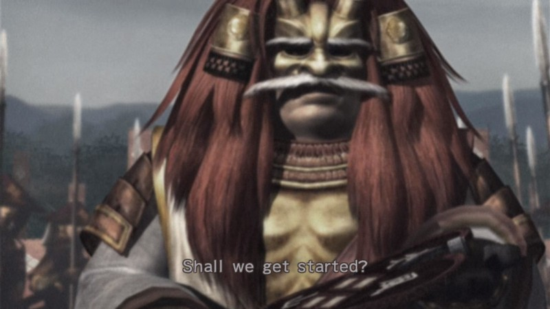 Samurai Warriors 2: Empires for PlayStation 2 image