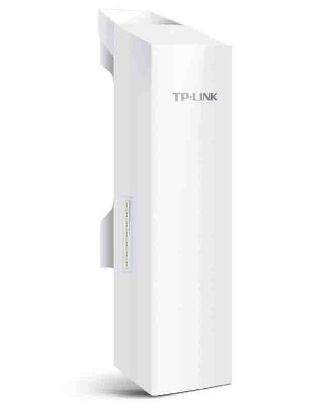 TP-LINK 2.4GHz 300Mbps 9dBi Outdoor CPE