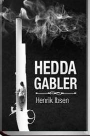 the struggle of hedda gabler between femininity and masculinity in the play by henrik ibsen In many ways, a struggle henrik ibsen wrote the play, hedda gabler let us find you another essay on topic hedda gabler.