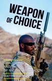 Weapon of Choice: Small Arms and the Culture of Military Innovation by Matthew Ford (University of Sussex)