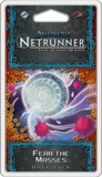 Netrunner: Fear the Masses - Data Pack