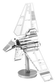 Metal Earth: Star Wars Imperial Shuttle - Model Kit