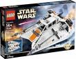 LEGO Star Wars: Snow Speeder (75144)
