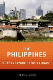 The Philippines by Steven Rood