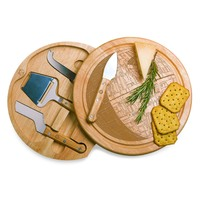 Star Wars: Death Star Circo Cheese Board and Tools Set