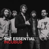 The Essential (2CD) by Incubus