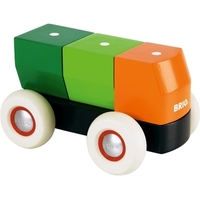 Brio - Magnetic Truck