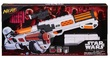 Star Wars: First Order Stormtrooper Deluxe Blaster