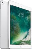 9.7-inch iPad Pro Wi-Fi + Cellular 32GB (Silver)