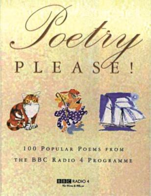 Poetry Please! by BBC Radio 4 image