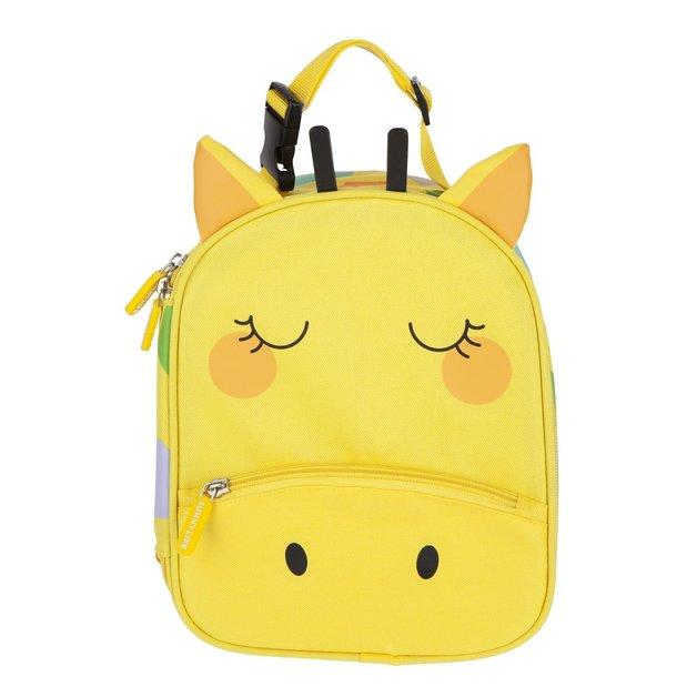 Sunnylife Kids Lunch Bag - Giraffe