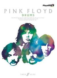 Pink Floyd Authentic Drum Playalong by Pink Floyd
