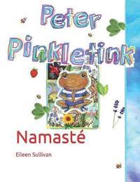 Peter Pinkletink by Eileen Sullivan
