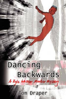 Dancing Backwards by Tom Draper image