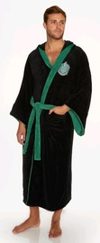 Harry Potter - Slytherin Hooded Robe