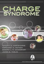 Charge Syndrome image