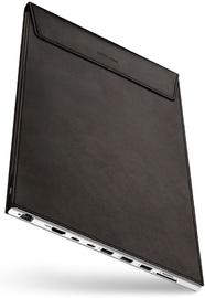 "DockCase A1 for MacBook 12"" - Black"