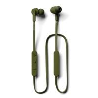 JAYS t-Four Wireless (Green)