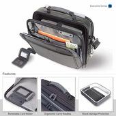 Belkin NE-L01 Leather Case (Executive Series) image