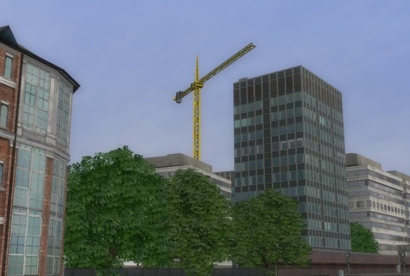 Rail Simulator for PC Games image