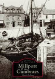 Millport and the Cumbraes by John G Bellamy image