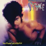 Let's Pretend We're Married (LP) by Prince