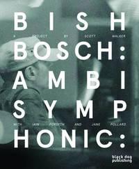 Bish Bosch image