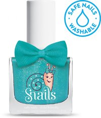 Snails: Nail Polish Splash Lagoon (10.5ml)