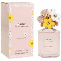 Marc Jacobs - Daisy Eau So Fresh Perfume (125ml EDT)