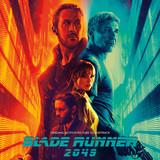 Blade Runner 2049 (Original Soundtrack) by Hans Zimmer
