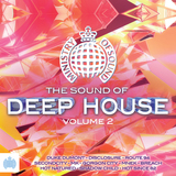 The Sound Of Deep House 2 by Various Artists