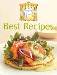 The Biggest Loser: Best Recipes image