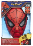 Spider-Man: Homecoming - Spider Sight Mask