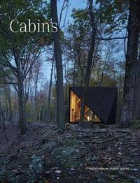 Cabins by The Images Publishing Group