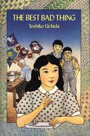 picture bride by yoshiko uchida essay Picture bride has 714 ratings and 106 reviews judy said: i read some of the negative reviews of this book and i wonder if the reason for the negative re.