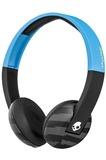 Skullcandy Up Roar Wireless Locals Only (Black/Blue)