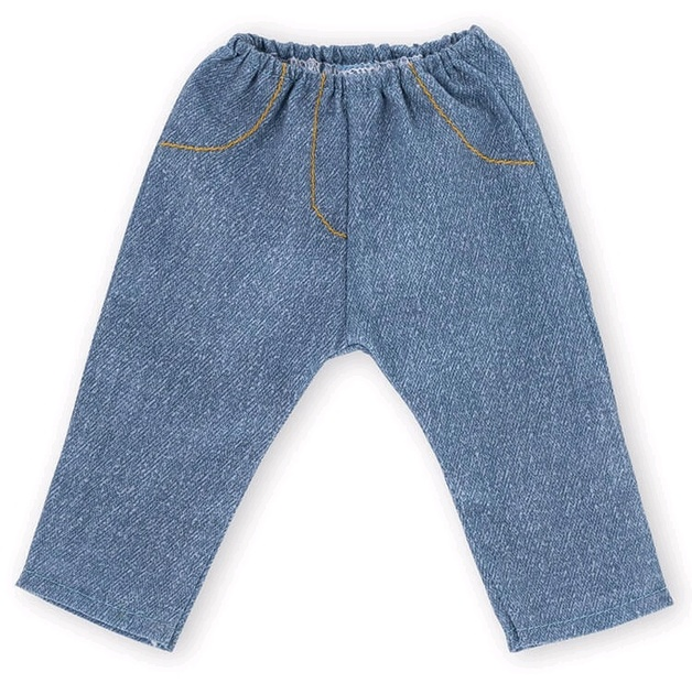 Corolle: Ma Corolle - Slim Jeans