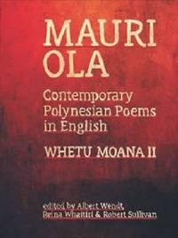 Mauri Ola