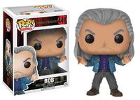 Twin Peaks - Bob Pop! Vinyl Figure